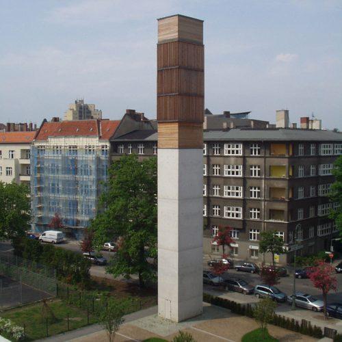 holzbau-sauer-canasius-berlin-01