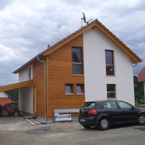 holzbau-sauer-dingelstaedt-holhausbau-wohnhaus-kassel-01