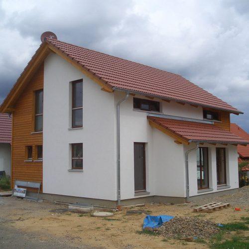 holzbau-sauer-dingelstaedt-holhausbau-wohnhaus-kassel-02