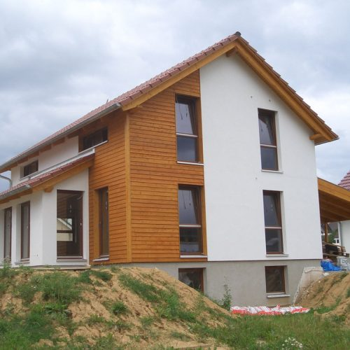 holzbau-sauer-dingelstaedt-holhausbau-wohnhaus-kassel-03