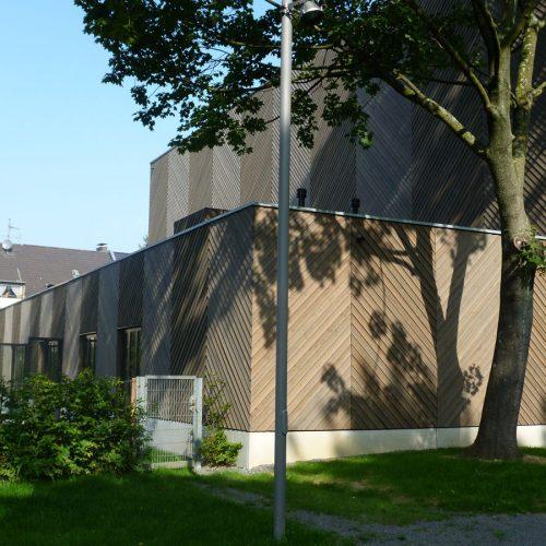 holzbau-sauer-dingelstaedt-kirche-koeln-05
