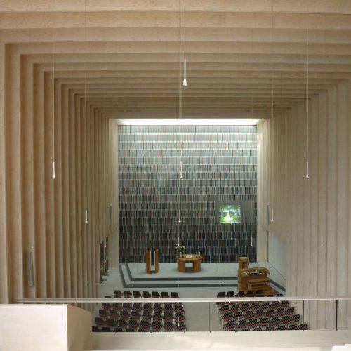 holzbau-sauer-dingelstaedt-kirche-koeln-09