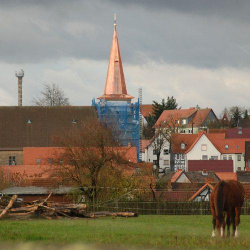 holzbau-sauer-dingelstaedt-kirchturm-kuellstedt-03
