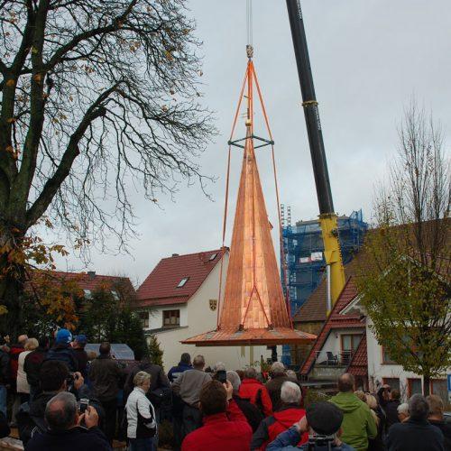 holzbau-sauer-dingelstaedt-kirchturm-kuellstedt-06