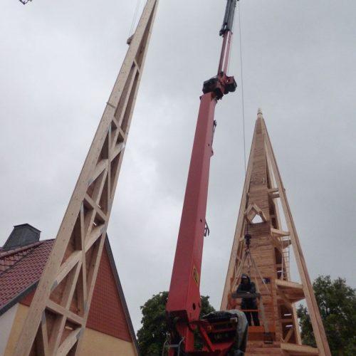 holzbau-sauer-dingelstaedt-kirchturm-kuellstedt-07