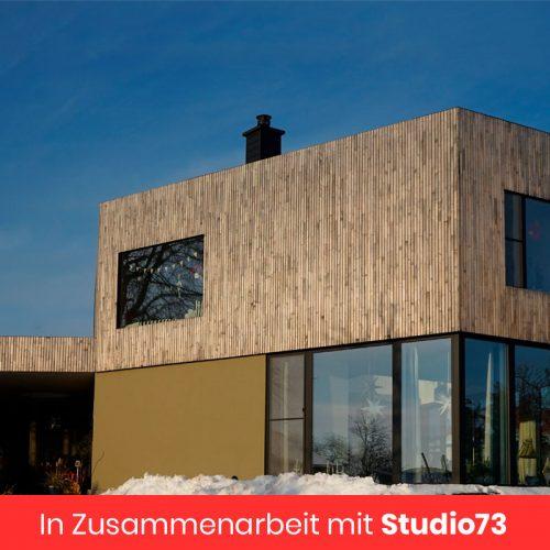 holzbau-sauer-dingelstaedt-studio73-einfamilienhaus-carport-ellrich-01