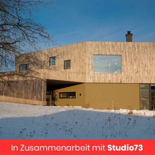 holzbau-sauer-dingelstaedt-studio73-einfamilienhaus-carport-ellrich-02