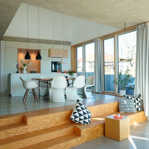 holzbau-sauer-dingelstaedt-studio73-einfamilienhaus-carport-ellrich-03