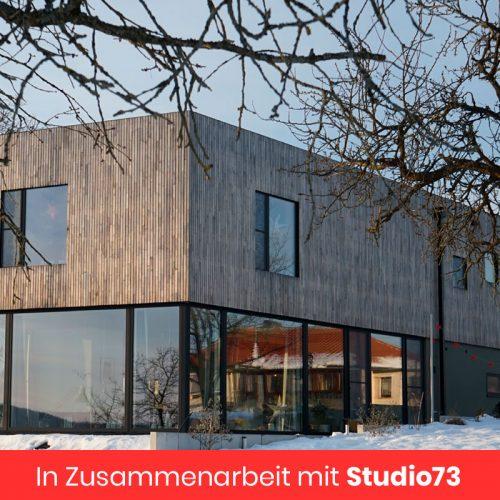 holzbau-sauer-dingelstaedt-studio73-einfamilienhaus-hybrid-ellrich-01