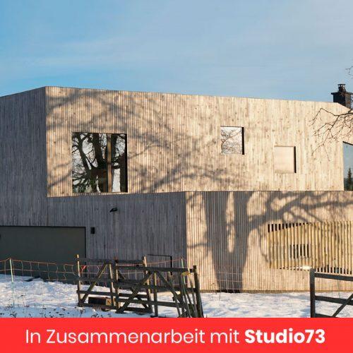holzbau-sauer-dingelstaedt-studio73-einfamilienhaus-hybrid-ellrich-02