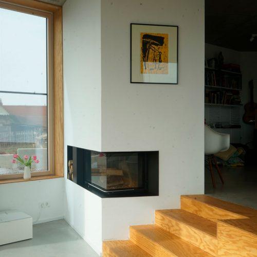 holzbau-sauer-dingelstaedt-studio73-einfamilienhaus-hybrid-ellrich-03