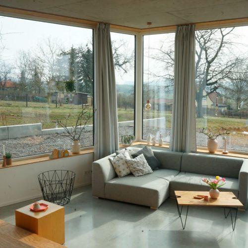 holzbau-sauer-dingelstaedt-studio73-einfamilienhaus-hybrid-ellrich-04