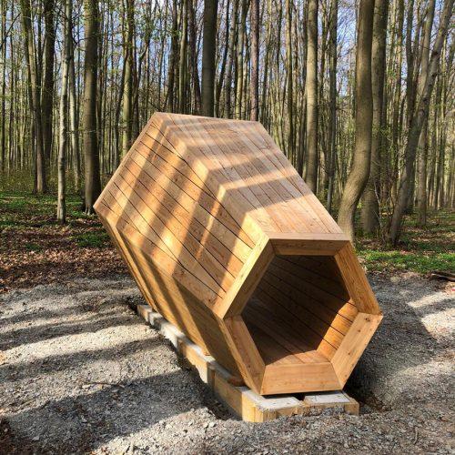 holzbau-sauer-dingelstaedt-wald-megafon-nationalpark-hainich-01