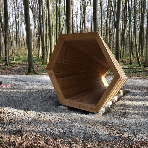 holzbau-sauer-dingelstaedt-wald-megafon-nationalpark-hainich-02