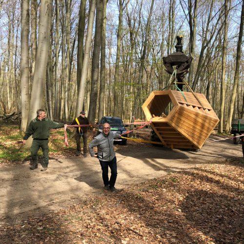 holzbau-sauer-dingelstaedt-wald-megafon-nationalpark-hainich-08