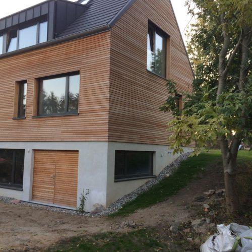 holzbau-sauer-dingelstaedt-wohnhaus-bernau-04