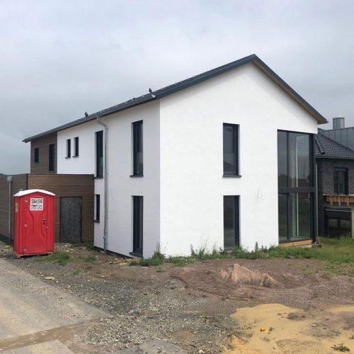 holzbau-sauer-dingelstaedt-wohnhaus-goettingen-2020-01
