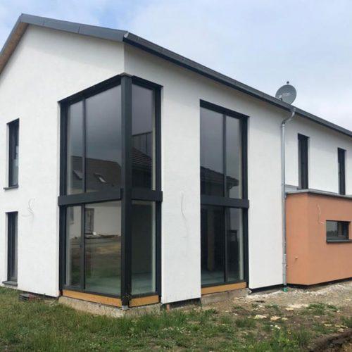 holzbau-sauer-dingelstaedt-wohnhaus-goettingen-2020-02