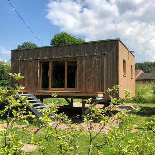 holzbau-sauer-dingelstaedt-wohnhaus-hoerschel-2020-01