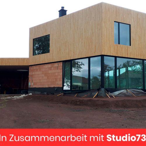 holzbau-sauer-dingelstaedt-wohnhaus-modern-012
