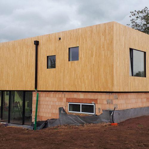 holzbau-sauer-dingelstaedt-wohnhaus-modern-02