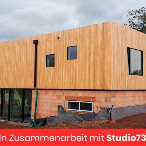 holzbau-sauer-dingelstaedt-wohnhaus-modern-022