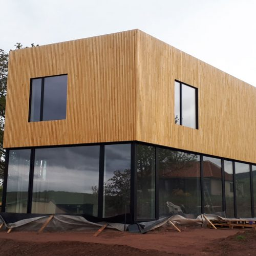 holzbau-sauer-dingelstaedt-wohnhaus-modern-03