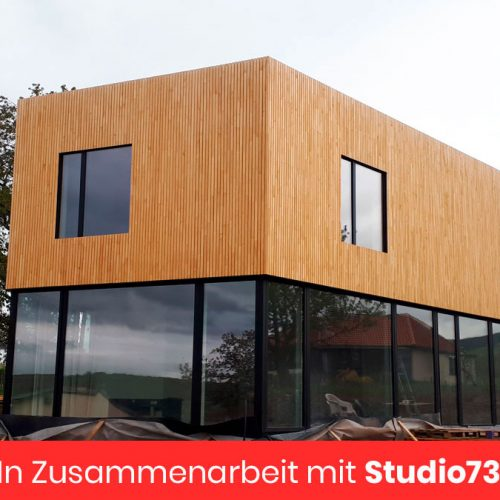 holzbau-sauer-dingelstaedt-wohnhaus-modern-032