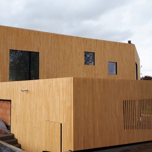 holzbau-sauer-dingelstaedt-wohnhaus-modern-04