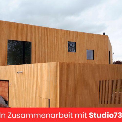 holzbau-sauer-dingelstaedt-wohnhaus-modern-042