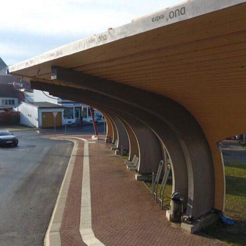 holzbau-sauer-dingelstaedt-zob-busbahnhof-01