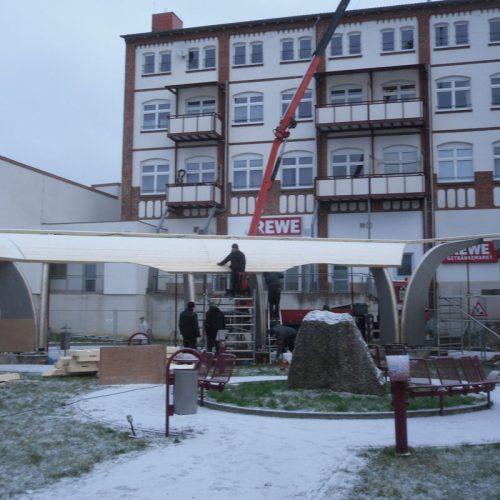 holzbau-sauer-dingelstaedt-zob-busbahnhof-02