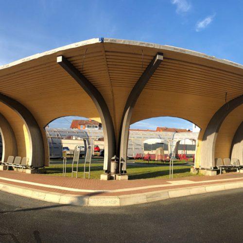 holzbau-sauer-dingelstaedt-zob-busbahnhof-05