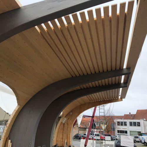 holzbau-sauer-dingelstaedt-zob-busbahnhof-07