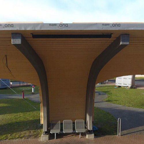 holzbau-sauer-dingelstaedt-zob-busbahnhof-10